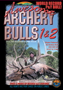 Awesome Archery Bulls 1 & 2
