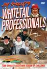 Whitetail Professionals