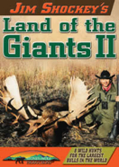 Land of the Giants II