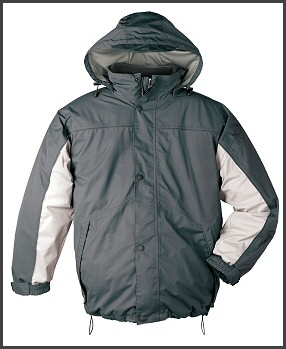 Winter Clothing Womens Jacket