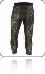 Hunting Base Layer Pant Pro Series