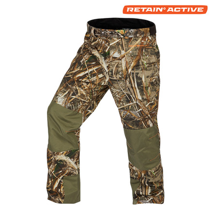 Heat Echo Hydrovore Pant